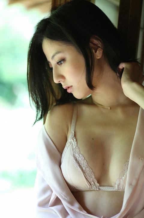 sugimoto_yumi_04_03
