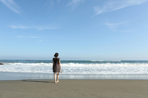sugimoto_yumi_10_05