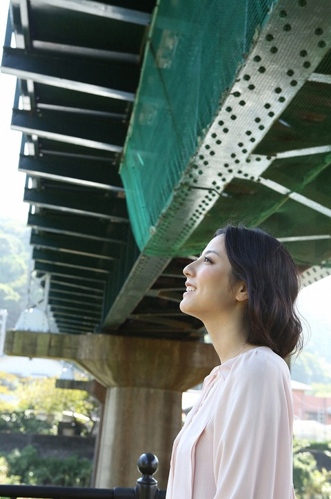 sugimoto_yumi_01_06
