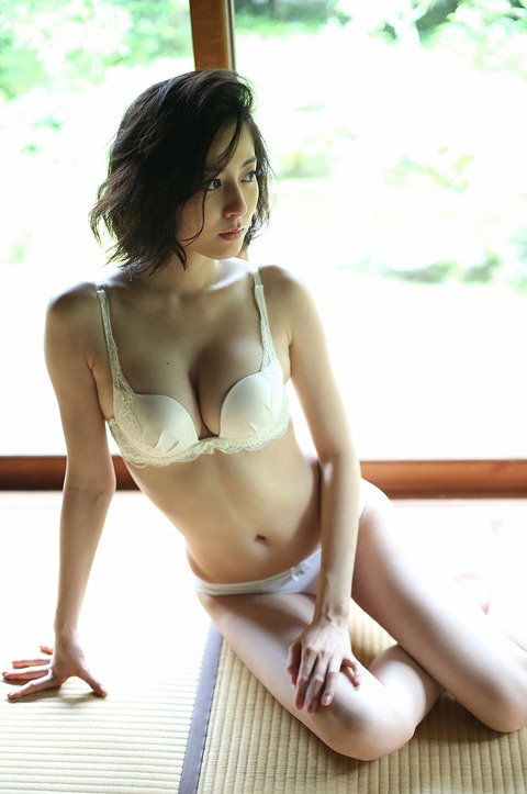 sugimoto_yumi_09_03