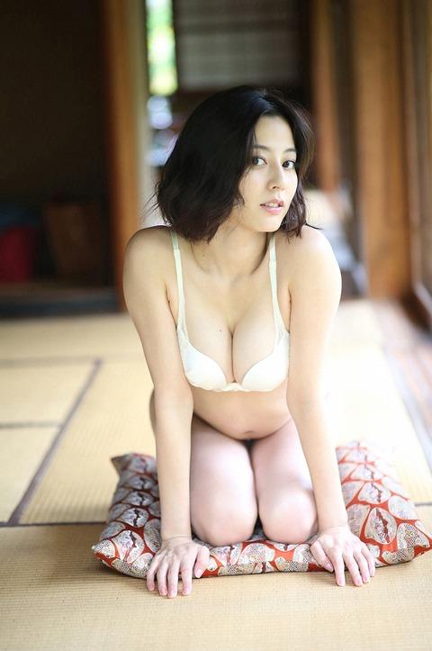 sugimoto_yumi_sample_03