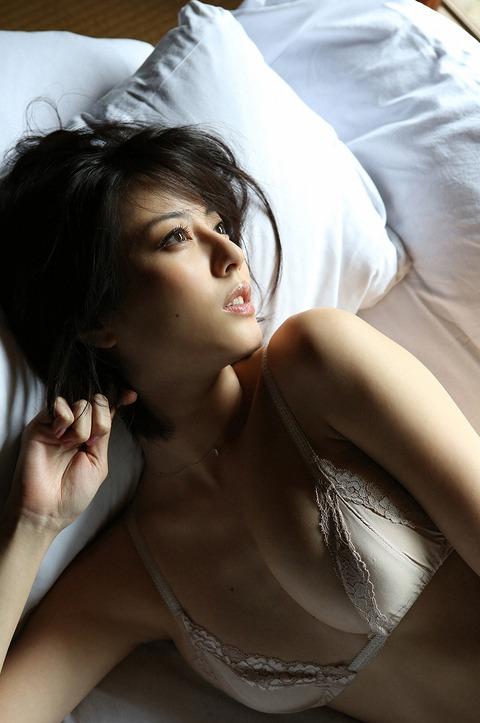 sugimoto_yumi_04_25