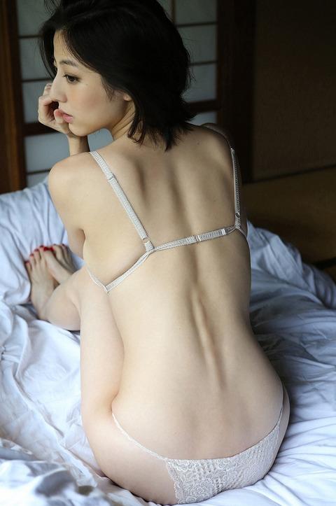 sugimoto_yumi_04_14
