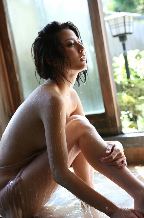 sugimoto_yumi_06_12