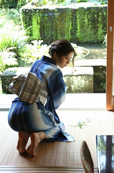 sugimoto_yumi_05_02
