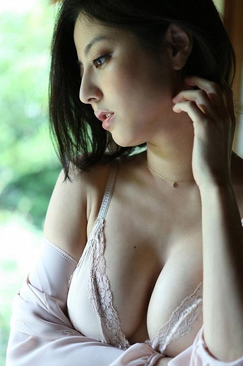 sugimoto_yumi_04_04