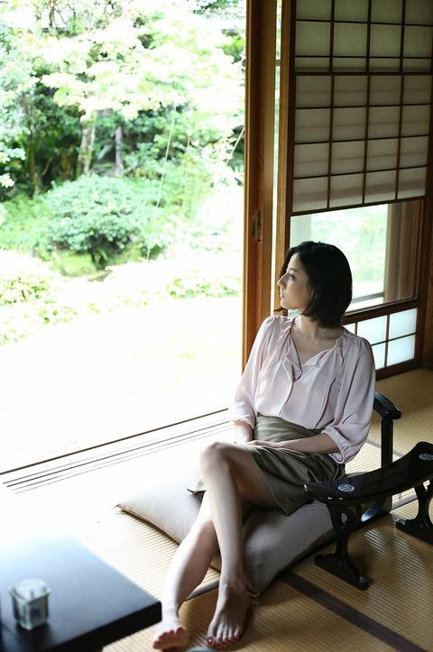sugimoto_yumi_02_03