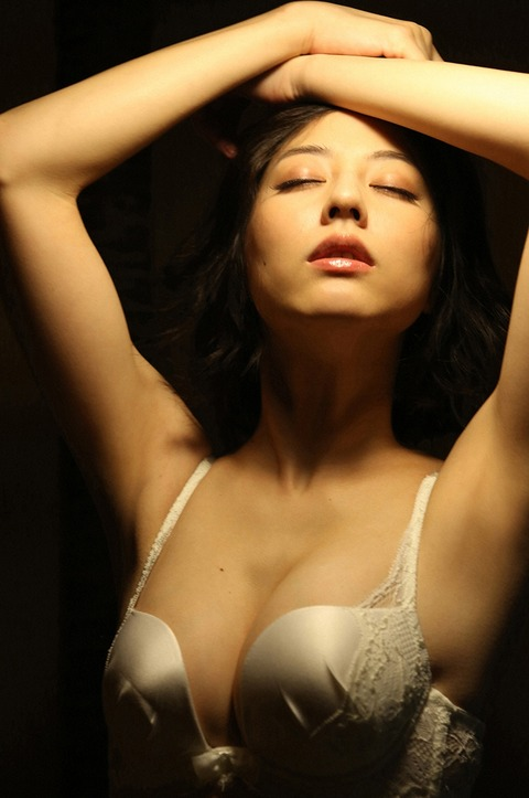 sugimoto_yumi_08_04