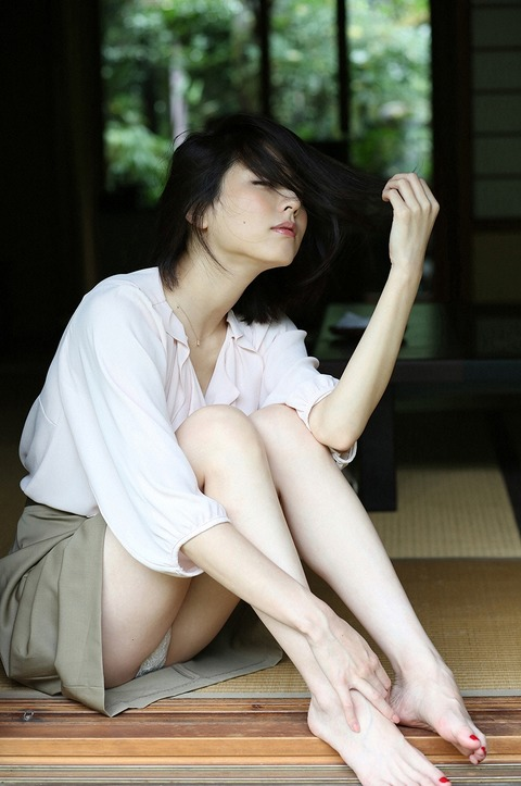 sugimoto_yumi_03_12