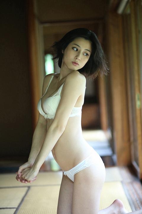 sugimoto_yumi_09_05