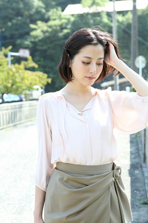 sugimoto_yumi_01_01