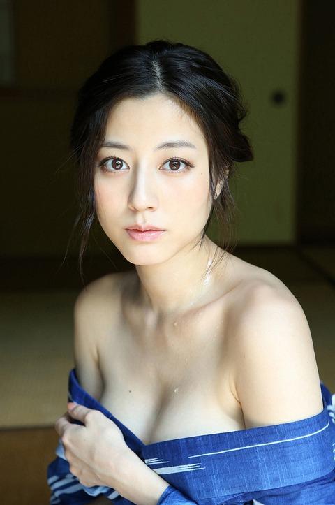 sugimoto_yumi_05_11