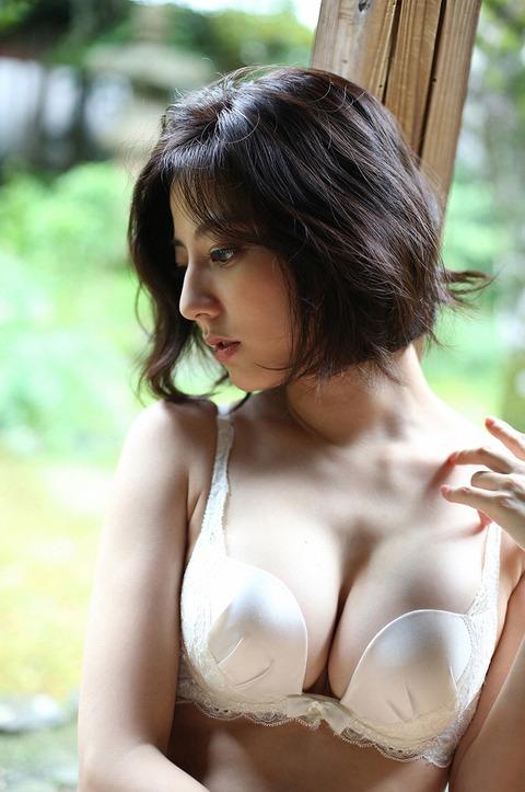 sugimoto_yumi_09_01