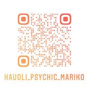 hauoli_psychic_mariko_nametag (1)
