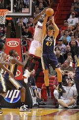 Andrei+Kirilenko+Utah+Jazz+v+Miami+Heat+qwQvT_D-J6Yl