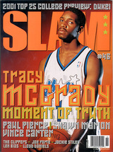 slam-46-tracy-mcgrady.jpg