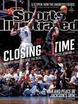 si-cover-lebron-durant