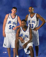 mike_miller_tracy_mcgrady_and_grant_hill_photofile