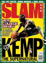 issue-14-shawn-kemp