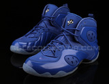 penny-zoom-rookie-blues