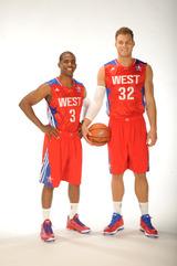 cp3-blake-griffin-all-star-jersey-2013