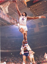 Sixers 76-77 Home Julius Erving (2)