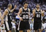 Spurs-Big-3