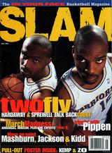 Slam-51