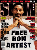 issue-90-ron-artest