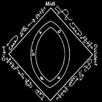 魔術書(グリモア)のお話2 最も邪悪な魔術書(グリモア)「グリモリウム ヴェルム」