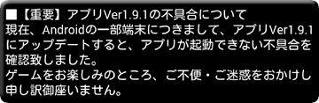 20151007_11