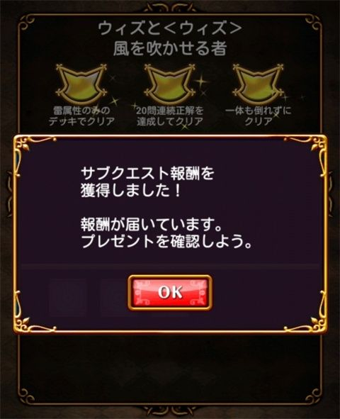 20141103_12