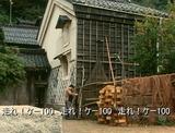 福井前半006