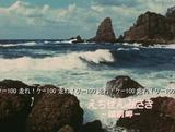 福井前半017