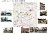 大垣マップ01