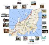 2015年秋関東遠征マップ003マップ画像CUT