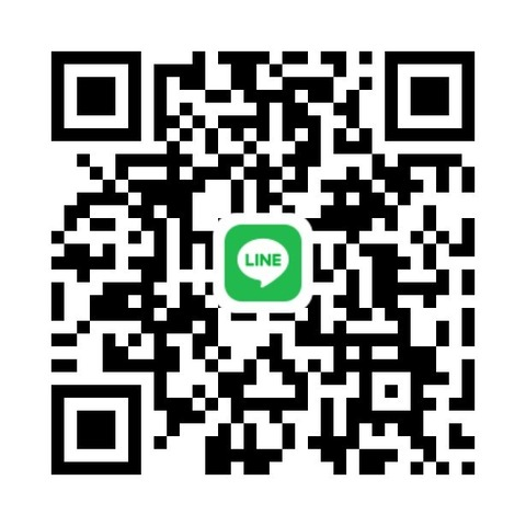 LINE_P20200708_151824699