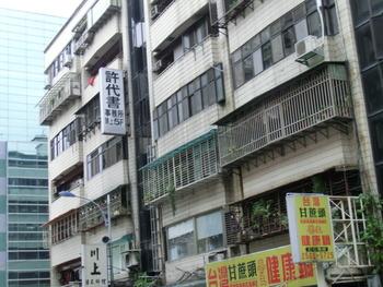taiwan03-1