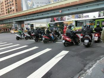 taiwan03-12