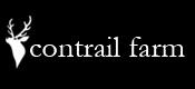 contrailfarm_logo