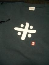 米シャツ1