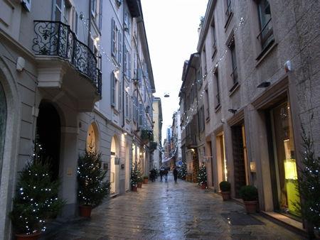イタリア ローマ ご当地マグネット