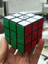 b9839b4f.jpg
