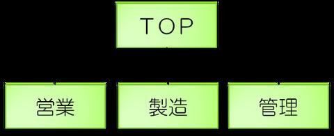 kaikake01-01
