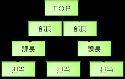 kaikake01-02