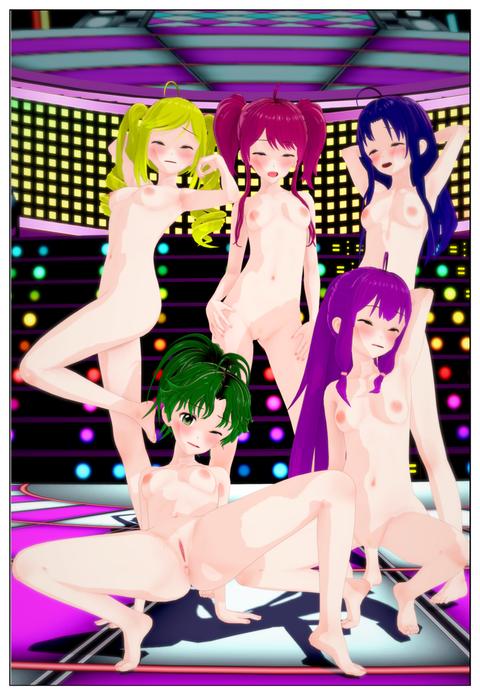 アイドルグループ2_004