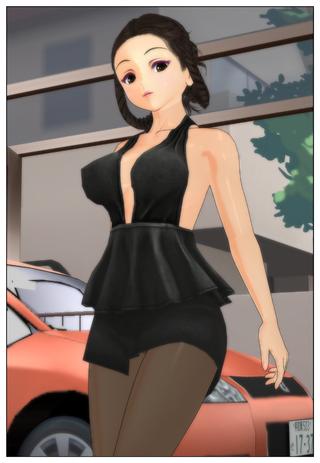 化粧_002
