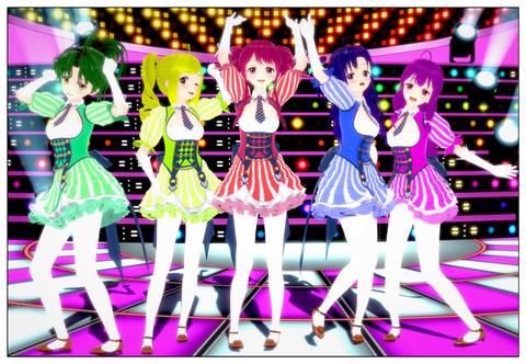 アイドルグループ1_002