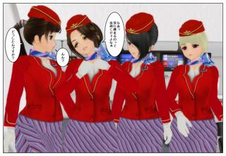 cabin_003