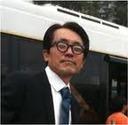 コンテイジョンYoshiaki Kobayashi